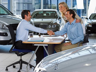 Our auto dealership odor removal service help your services.